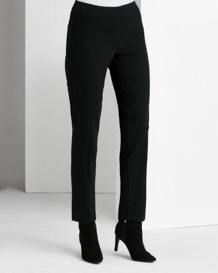 The LOOK Slim Jean