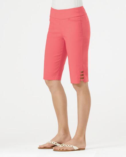 Sunseeker Bermuda Short