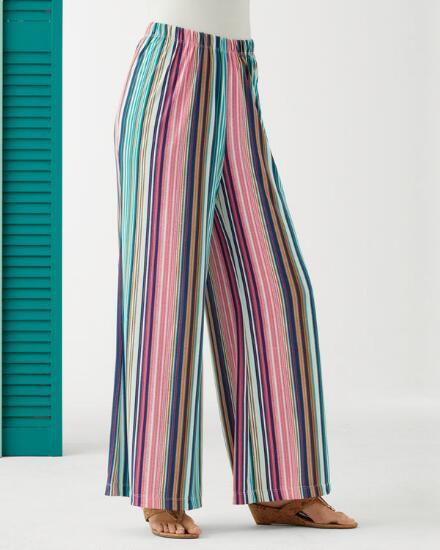Color Spectrum Pant