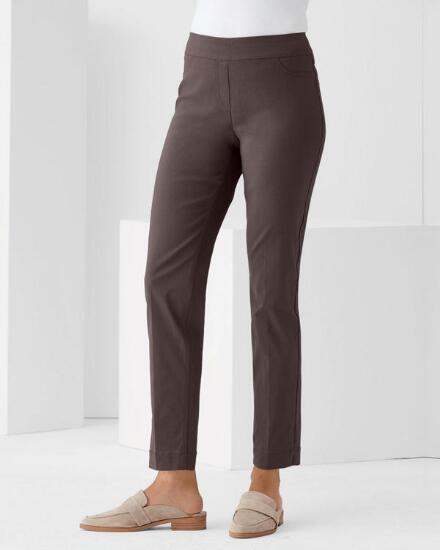 Color Closeout The LOOK Slim Jean