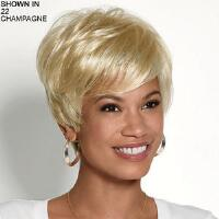Ace Wig by WIGSHOP