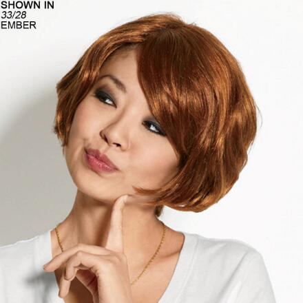 Echo Wig by WIGSHOP®