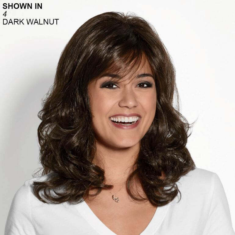 Everly Wig by WIGSHOP®