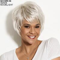 Asia Wig by WIGSHOP
