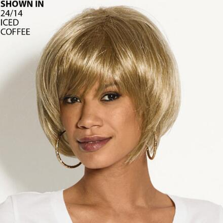 Uma Wig by WIGSHOP®