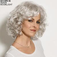 Dove Wig by WIGSHOP