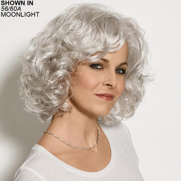 Dove Wig by WIGSHOP®