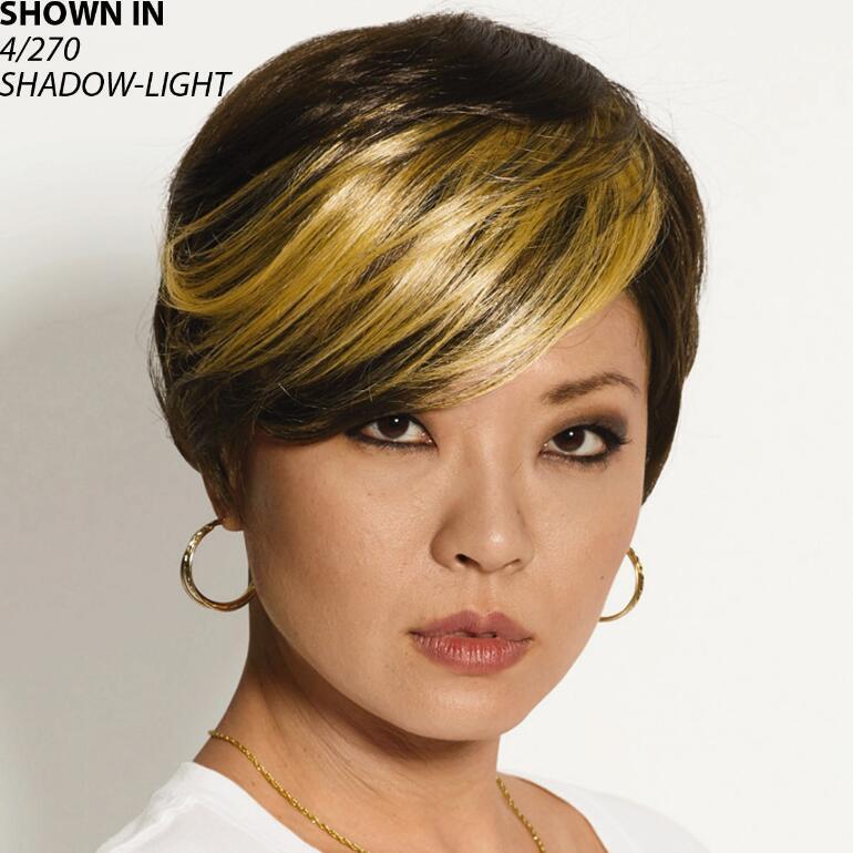 Gracie Wig by WIGSHOP®