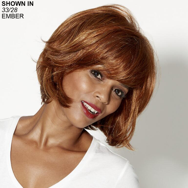 Kelley Wig by WIGSHOP®