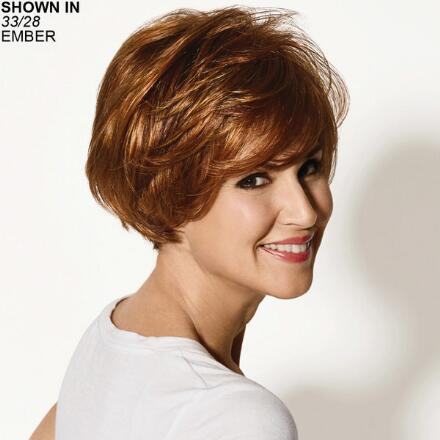 Eileen Wig by WIGSHOP®