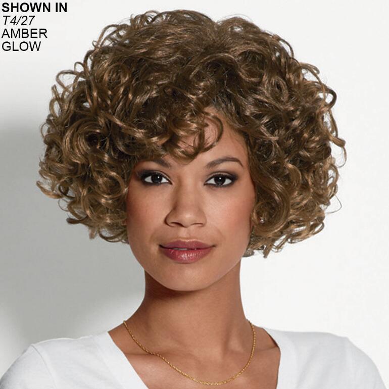 Marcia Wig by WIGSHOP®