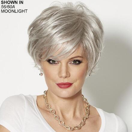 Shelley Wig by WIGSHOP®