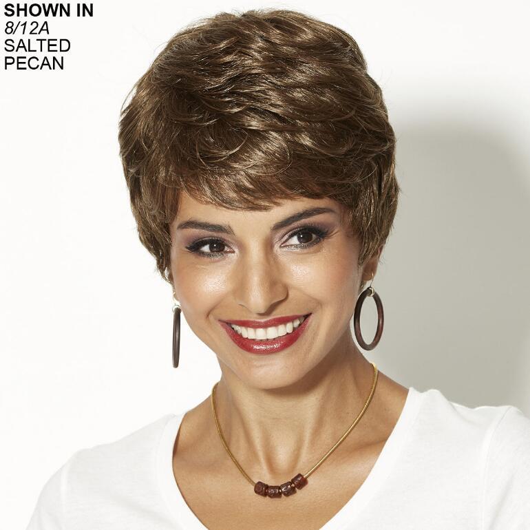 Sydney Wig by WIGSHOP®
