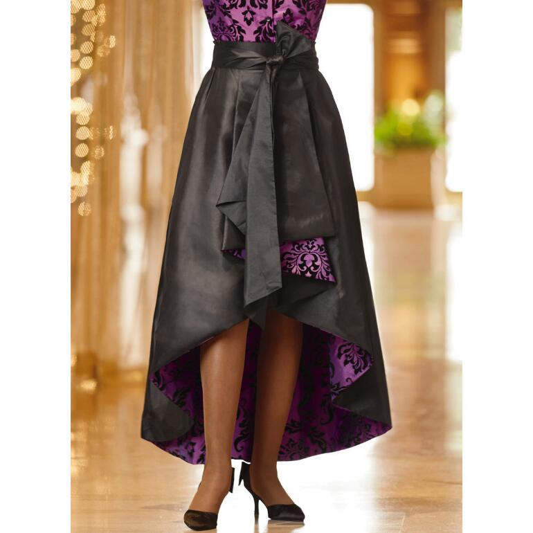Beau Baroque Skirt by Studio EY