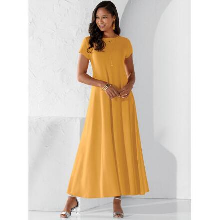 Essential Maxi Dress by Studio EY
