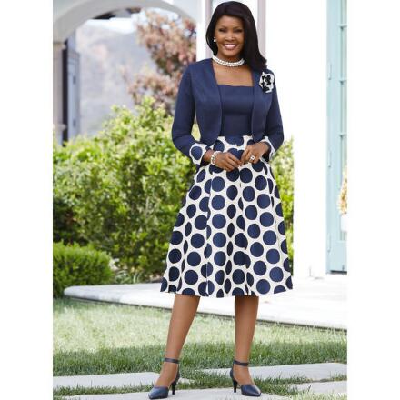 Black Women S Clothing Especially Yours