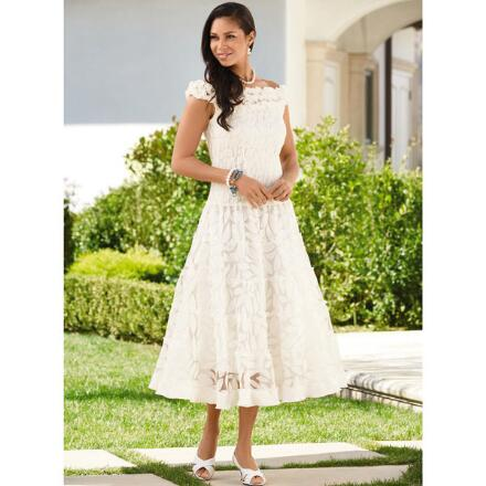 True Romance Dress by Lisa Rene™