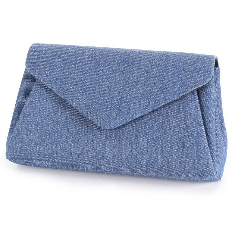 Printastic Handbag by EY Boutique