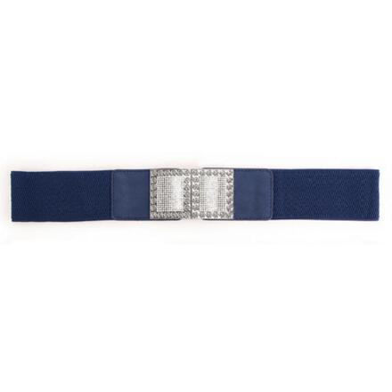 Glamorous Belt by MBT Design