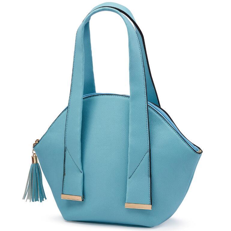 Strapeze Handbag by EY Boutique