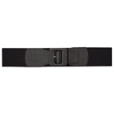 Finishing Touch Belt by EY Boutique
