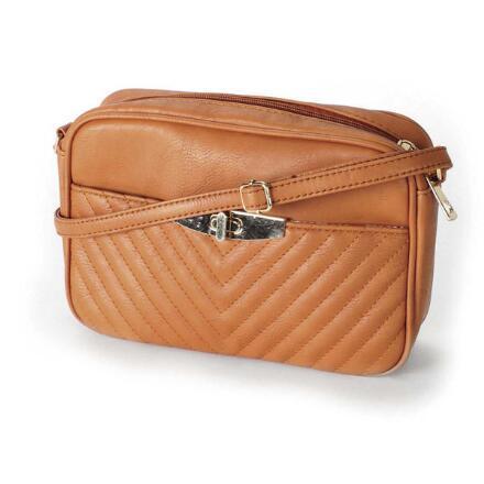 74ed914ad9 Clearance Handbags - Designer Purses