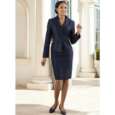 Sale Women's Suits - Especially Yours