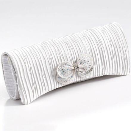 Social Butterfly Handbag by John Fashion™
