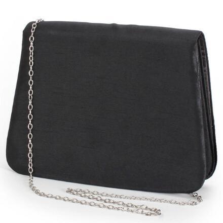 6029c11eec Willowy Willene Handbag by EY Signature