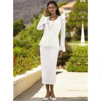 Timeless Style 3-Pc Suit by BMJ Studio