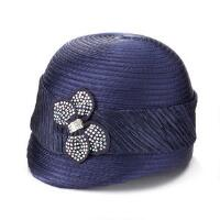 Social Butterfly Hat by John Fashion