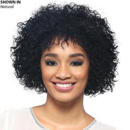 Vivica Fox Hair Collection Wigs Especially Yours