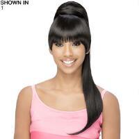 BP-Loui Futura Hair Piece by Vivica Fox