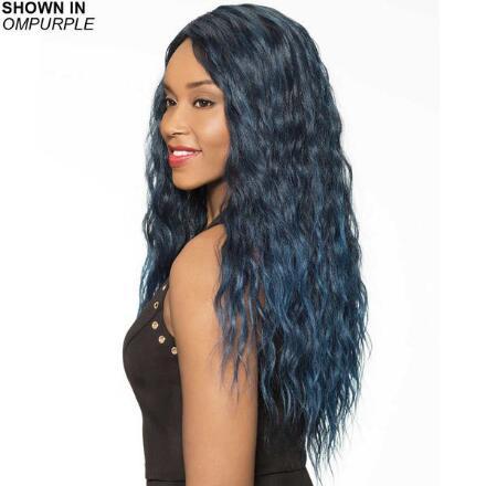 Normanie Wig by Foxy Lady™