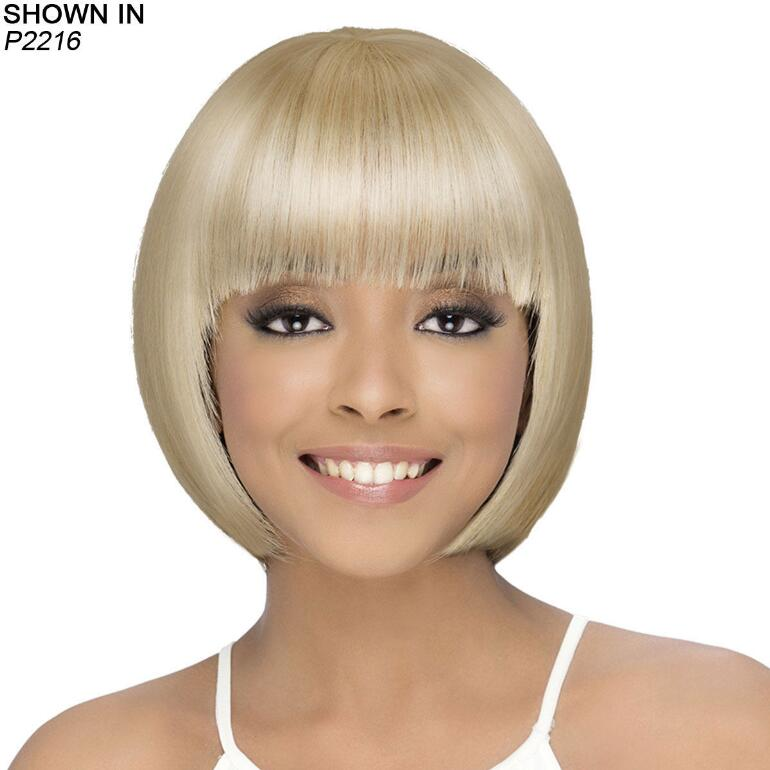 Danish Futura® Wig  by Vivica Fox