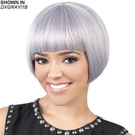 Brita Wig by Motown Tress™