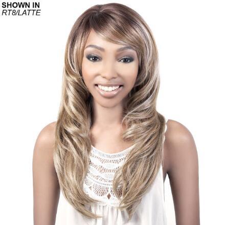 Floris Futura® Wig by Motown Tress™