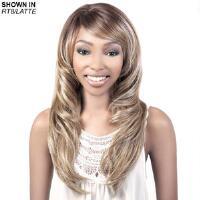 Floris Futura Wig by Motown Tress