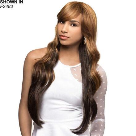 Roxie Wig by Carefree™