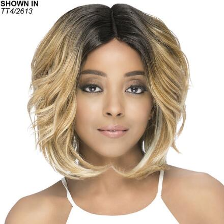Cabello Futura® Lace Front Wig by Vivica Fox