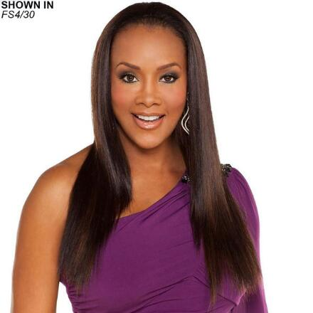 FHW125 Express Wig by Vivica Fox