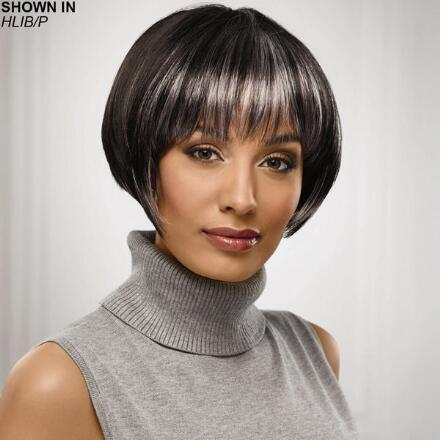 New Wigs Arrivals - Latest Colors, Cuts & Hairstyles | Especially Yours