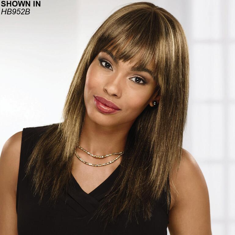 Claire SELECT Collection Wig by Especially Yours®