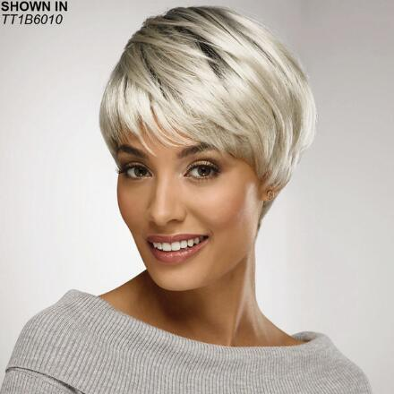 Kate SELECT Wig by Especially Yours®