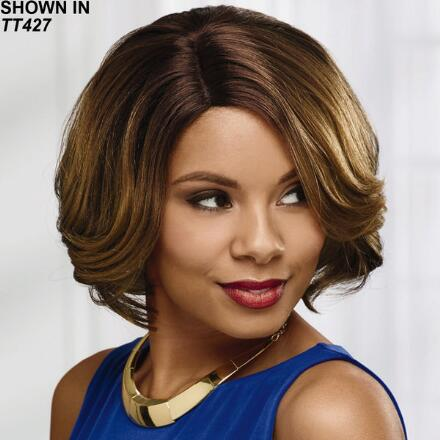Class Wig by Vivica Fox (Exclusive Style)