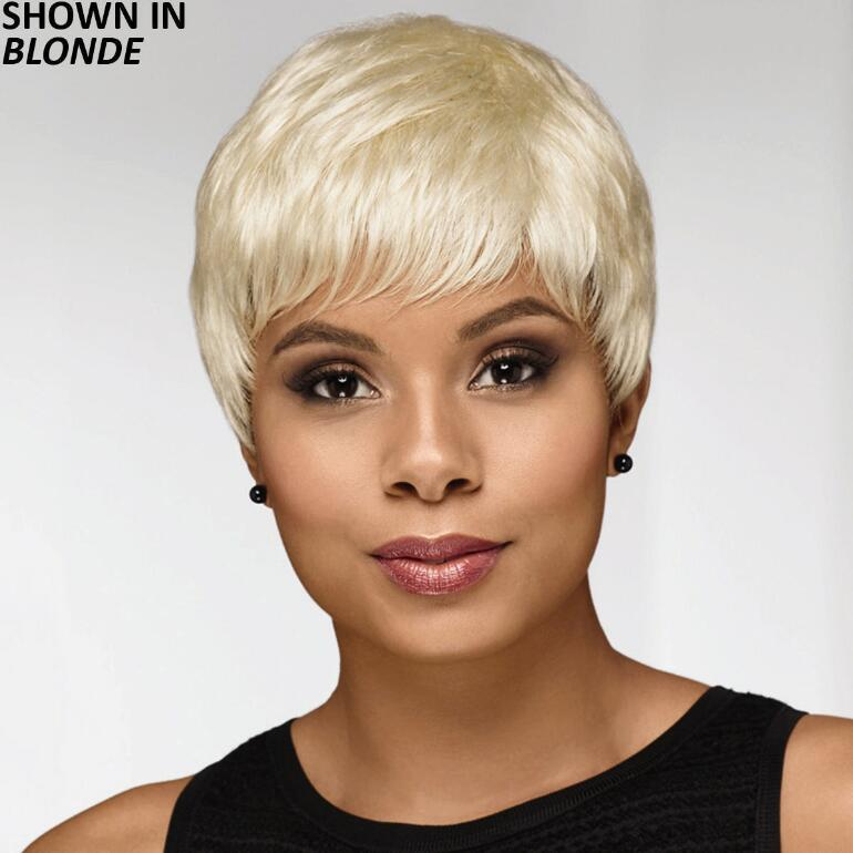 Whitney Wig by Especially Yours®