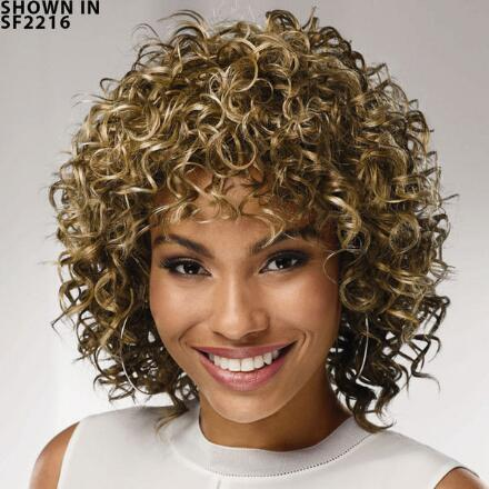 New Wigs Arrivals Latest Colors Cuts Hairstyles Especially Yours