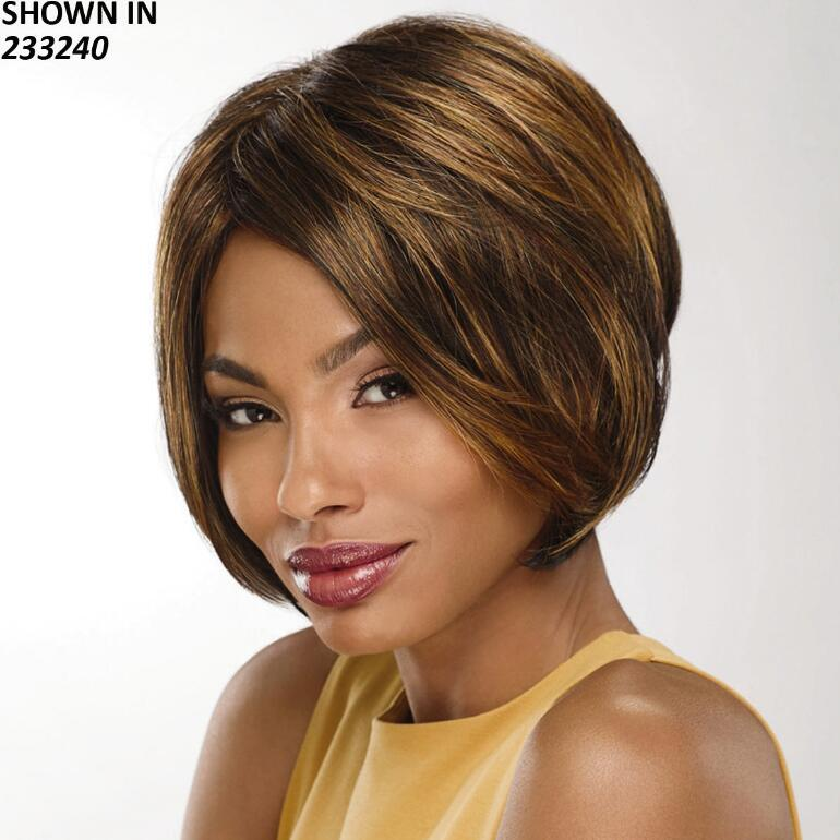 Vanity Wig by Especially Yours®