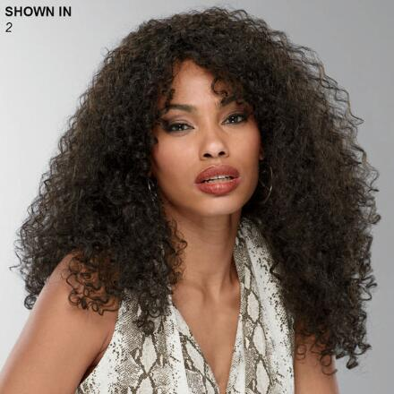 Julissa Wig by Especially Yours®