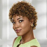 Color Closeout Kamila Wig by Especially Yours